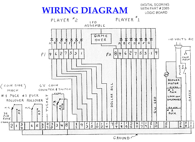 2006 volvo v70 xc dash fuse box diagram wiring diagram